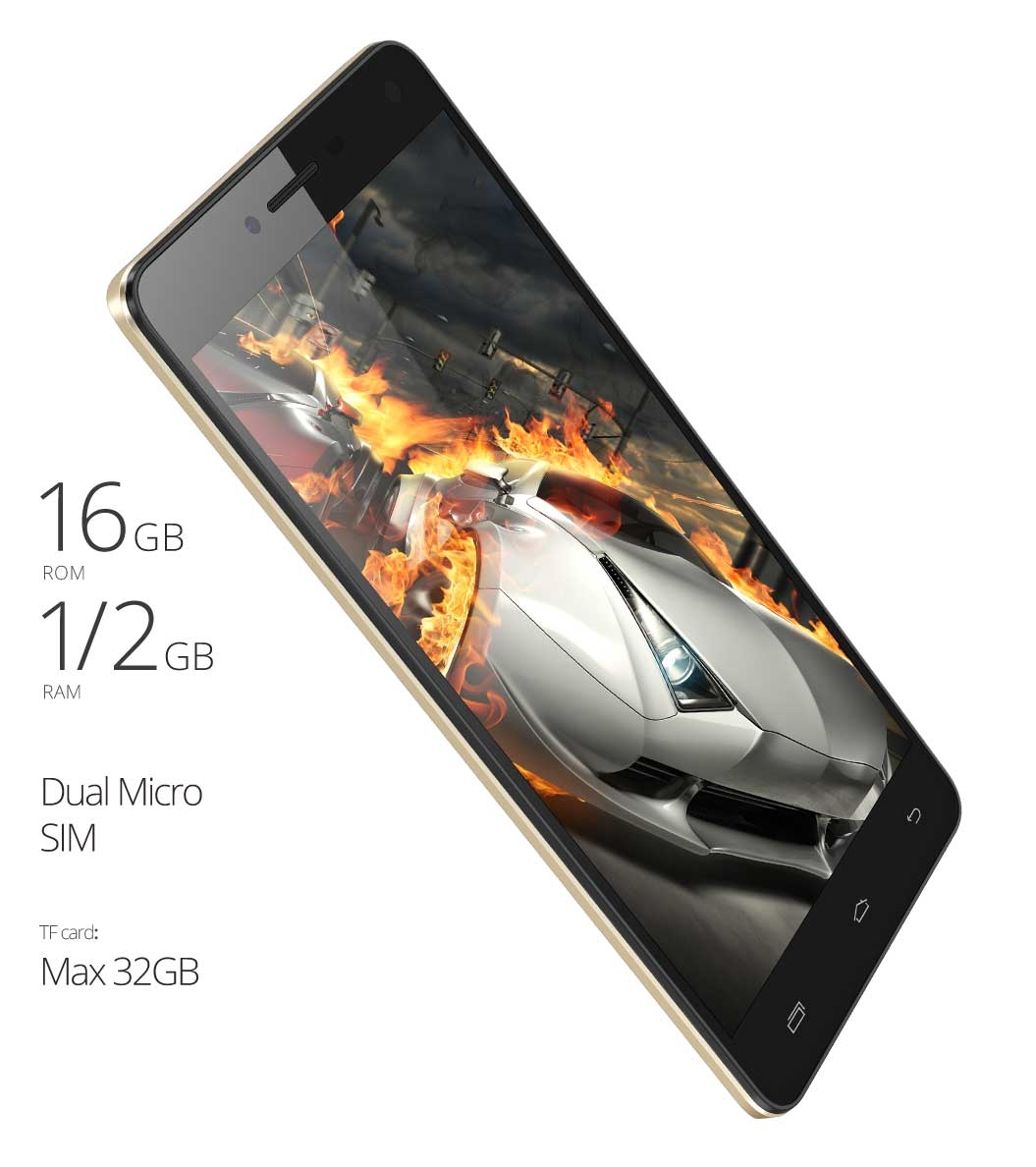 infinix hot 3 reviews